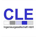 CLE Ingenieurgesellschaft mbH